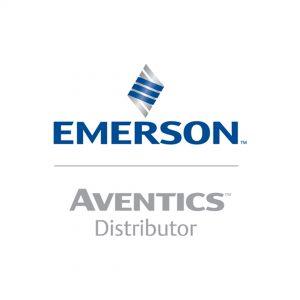Emerson - Aventics